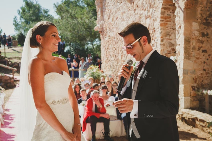 casament-costa-brava-072