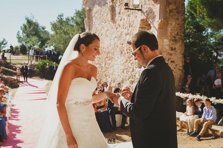 casament-costa-brava-074