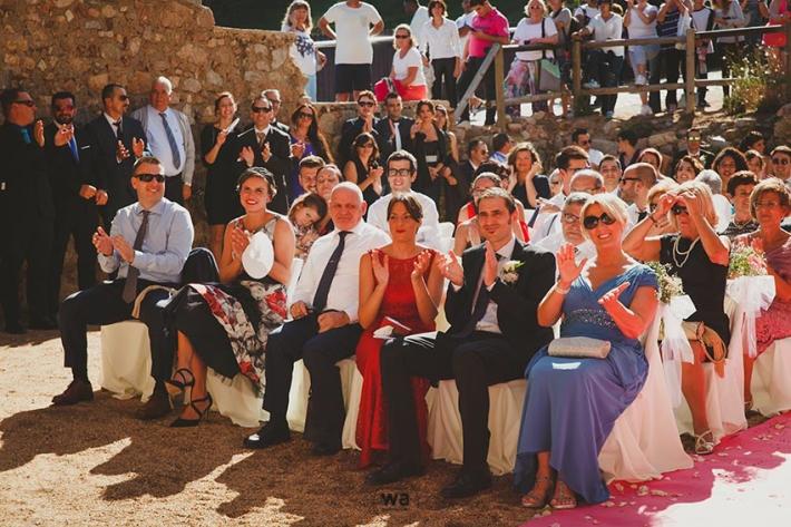 casament-costa-brava-076