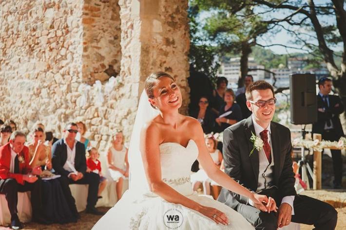 casament-costa-brava-077