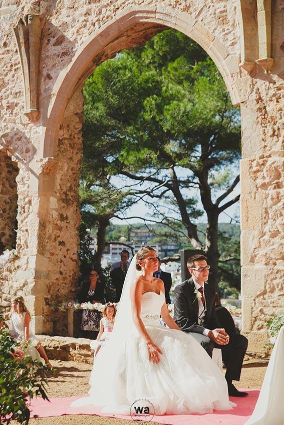 casament-costa-brava-079