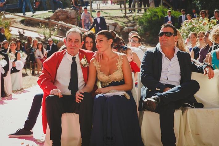 casament-costa-brava-081
