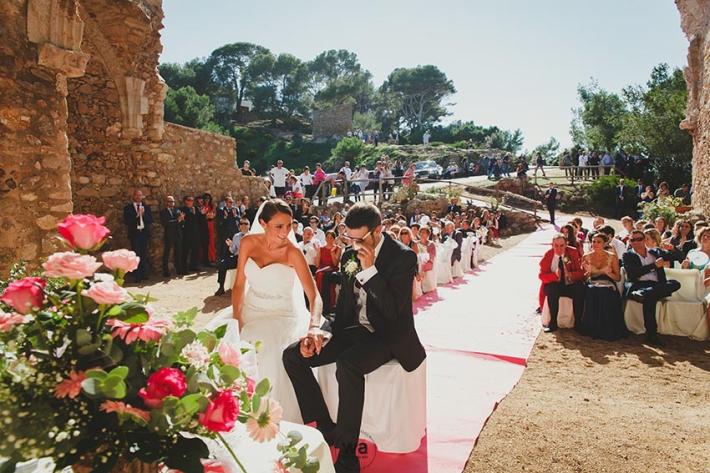 casament-costa-brava-082