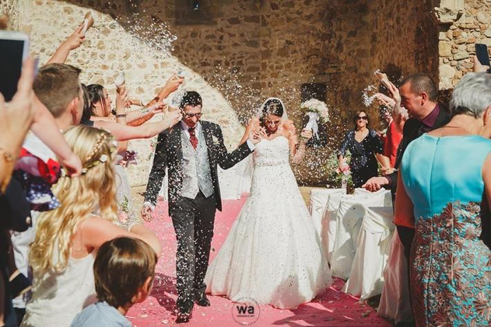 casament-costa-brava-085