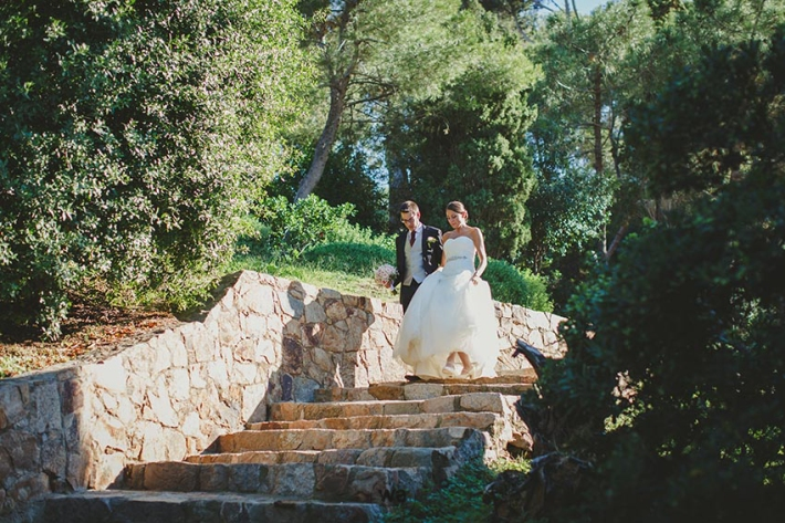 casament-costa-brava-090