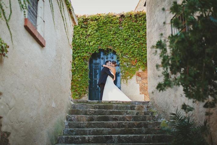 casament-costa-brava-091