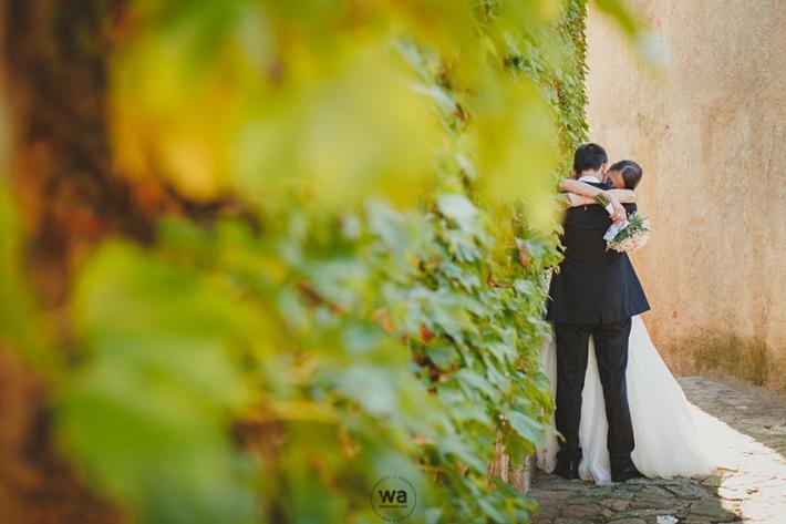 casament-costa-brava-093