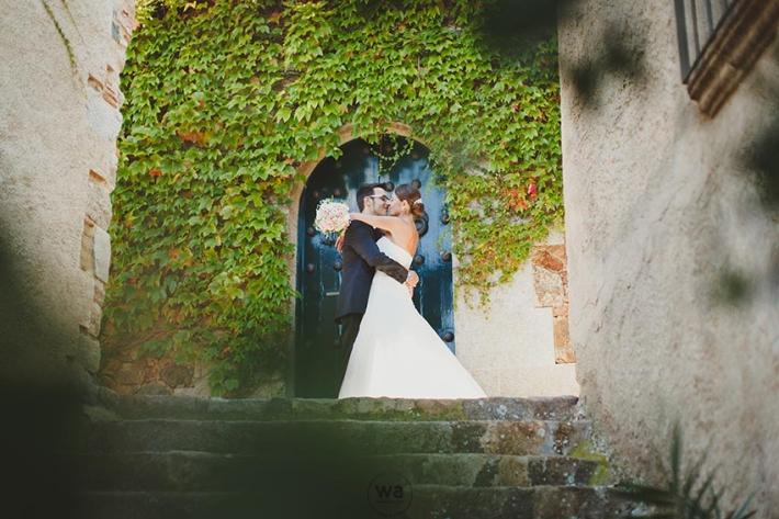 casament-costa-brava-094