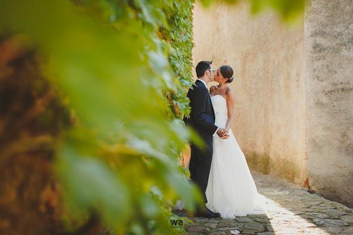 casament-costa-brava-095