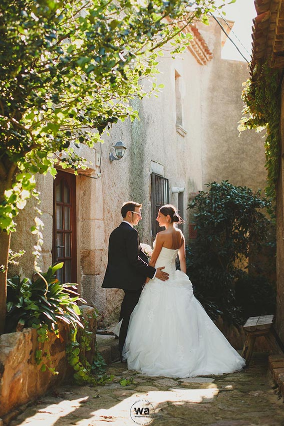 casament-costa-brava-096