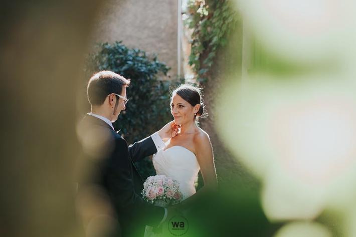 casament-costa-brava-097