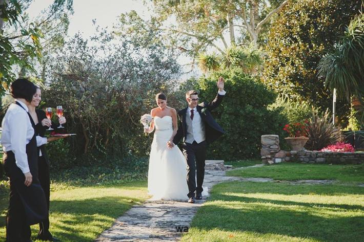 casament-costa-brava-103