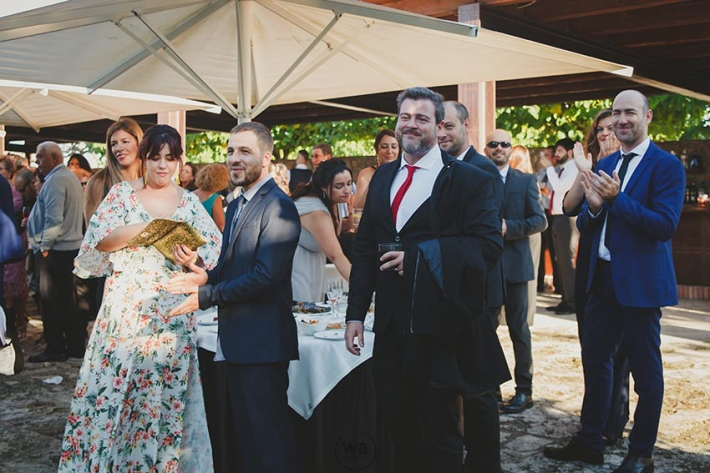 casament-costa-brava-104