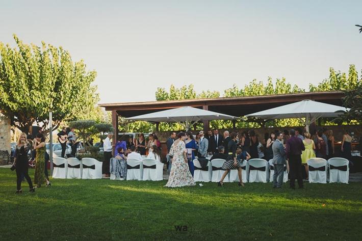 casament-costa-brava-106