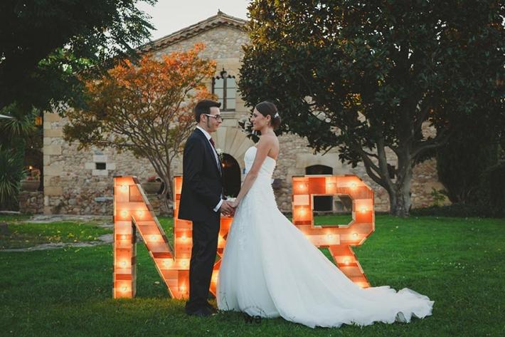 casament-costa-brava-108