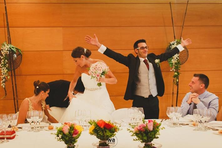 casament-costa-brava-110