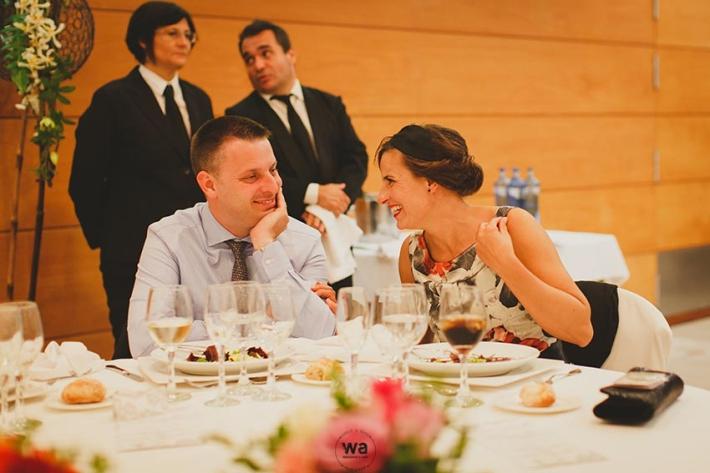 casament-costa-brava-112
