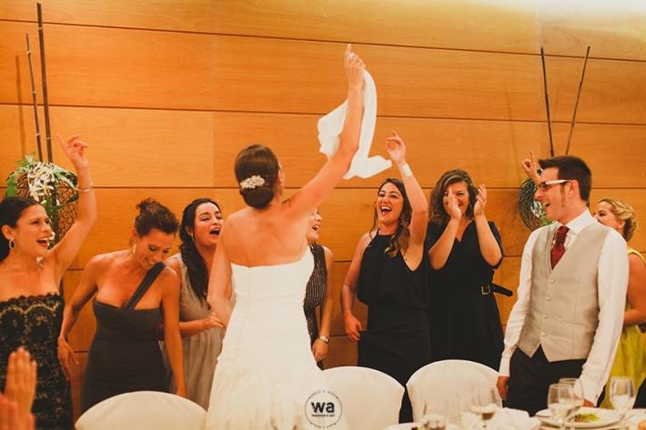 casament-costa-brava-113