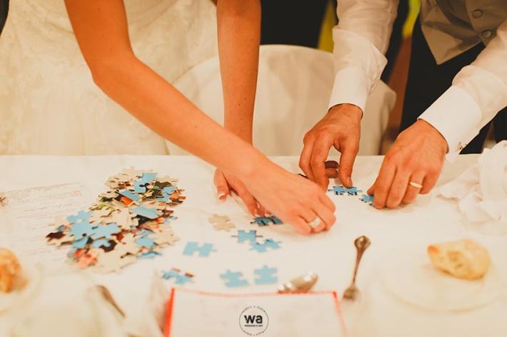 casament-costa-brava-116