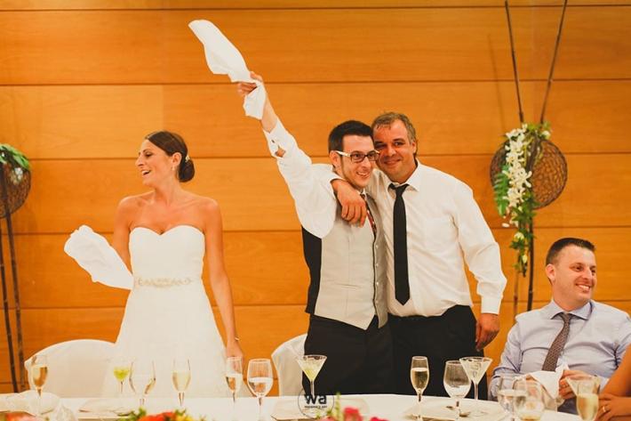 casament-costa-brava-119
