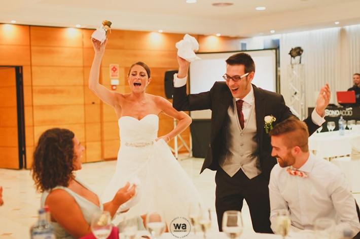 casament-costa-brava-126