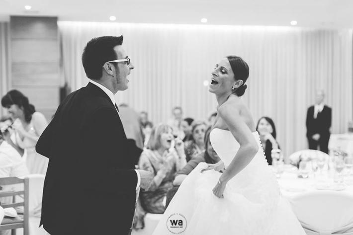 casament-costa-brava-129