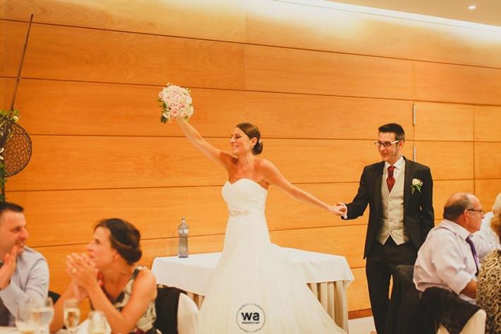 casament-costa-brava-134