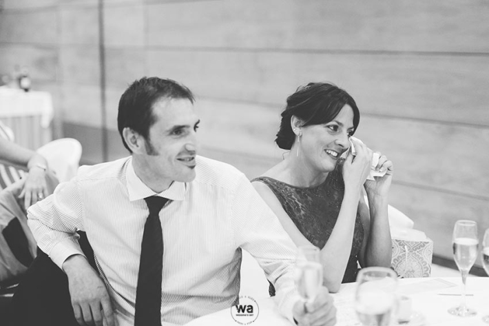 casament-costa-brava-137
