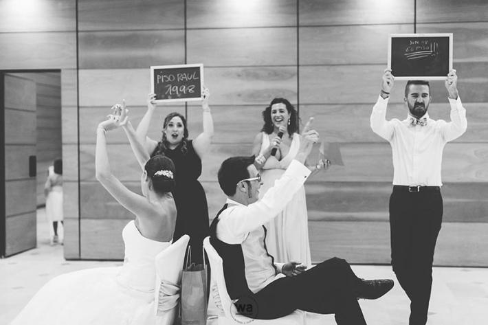 casament-costa-brava-138