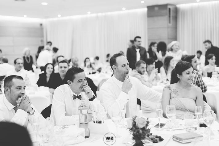 casament-costa-brava-139