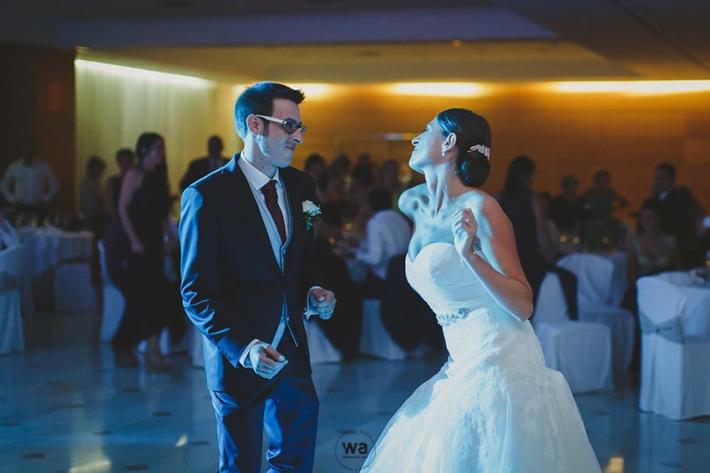 casament-costa-brava-142