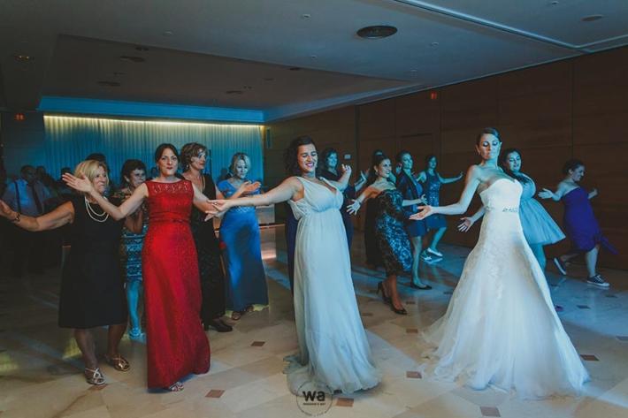 casament-costa-brava-143