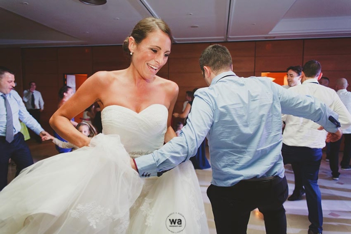 casament-costa-brava-147