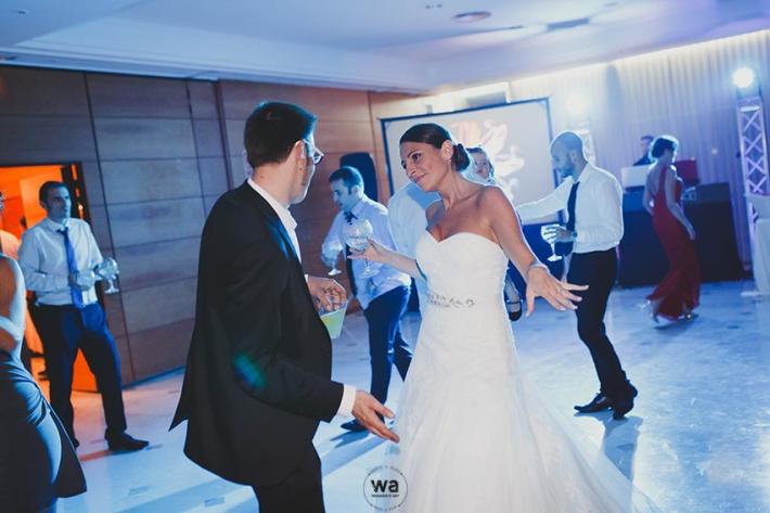 casament-costa-brava-153