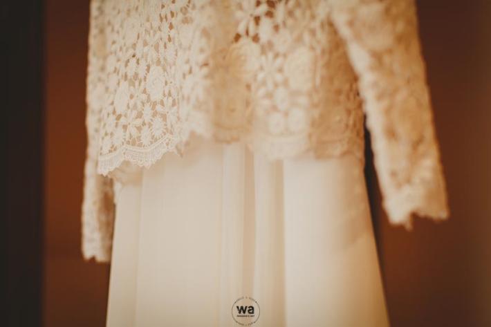 boda-boho-022