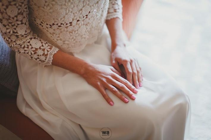 boda-boho-031
