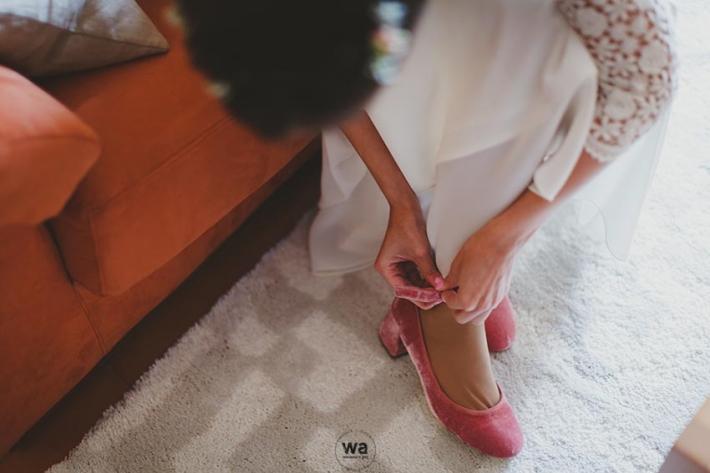 boda-boho-033