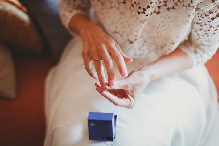 boda-boho-034