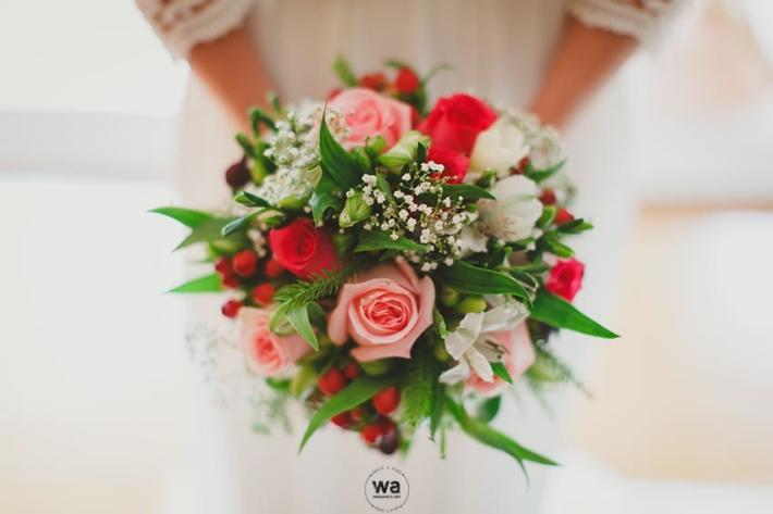 boda-boho-045
