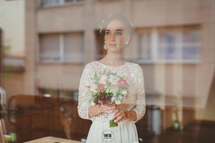 boda-boho-046