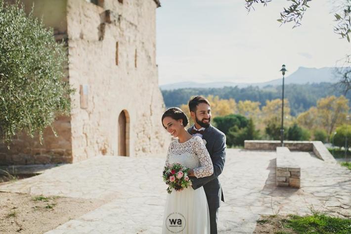 boda-boho-079