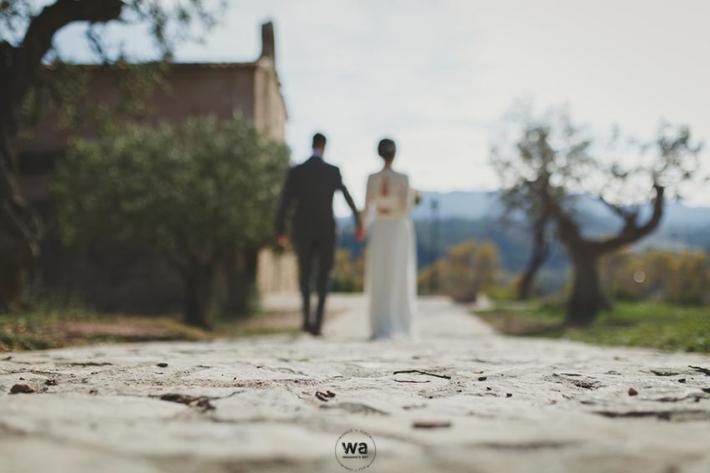 boda-boho-083