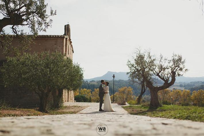 boda-boho-084