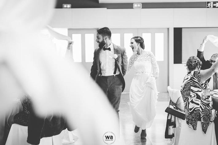 boda-boho-113