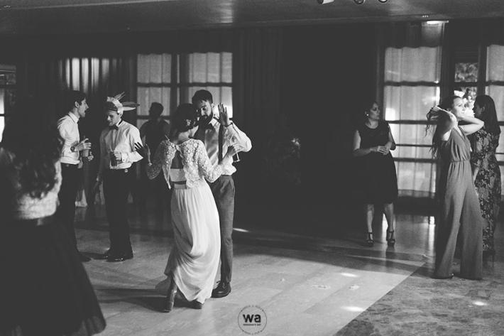 boda-boho-134