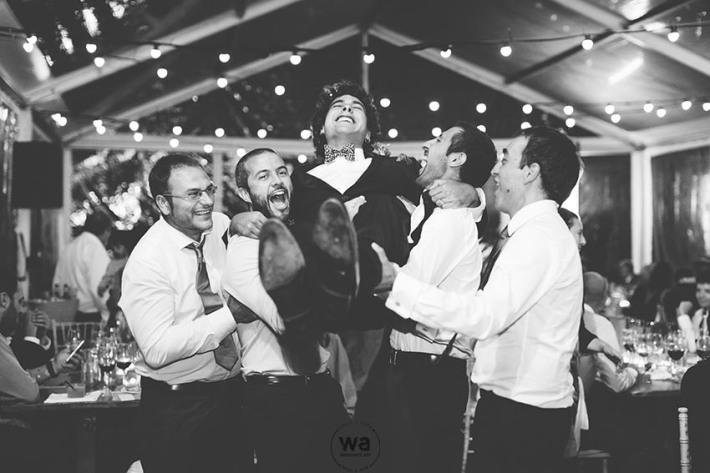 weddings-art-best-2016-005