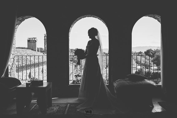 weddings-art-best-2016-008
