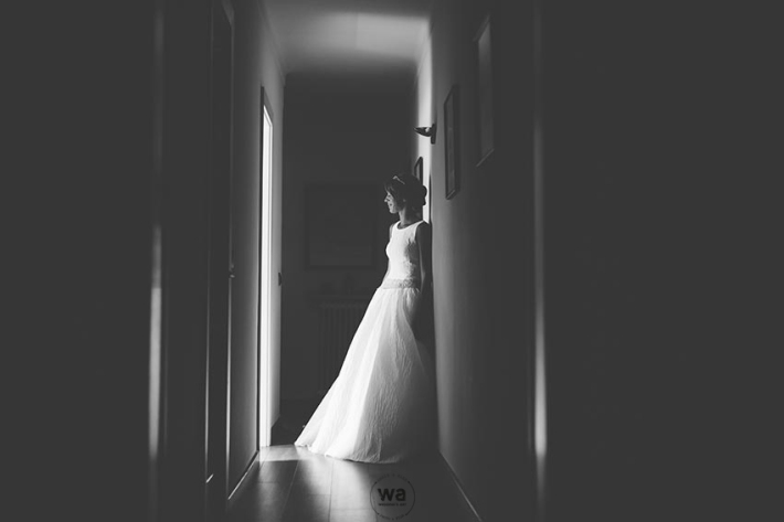weddings-art-best-2016-021