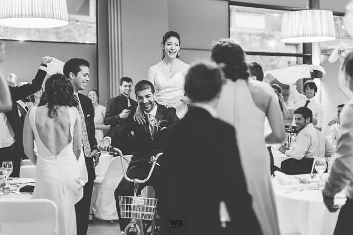 weddings-art-best-2016-037