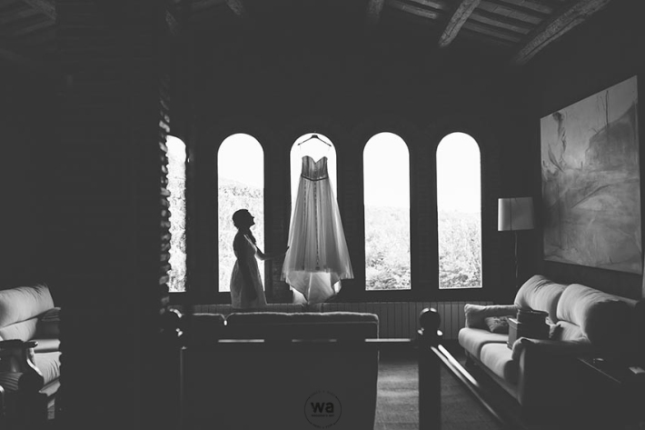 weddings-art-best-2016-042